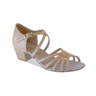 Schuhe Kinder (Katja) Modell 1415кд .