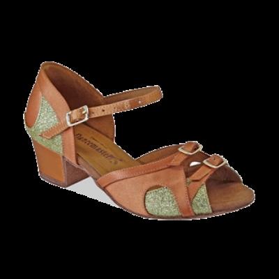 Chaussures bébé (Katia) modèle 1619к .