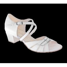 Туфли для девочки (Катя) 161к.