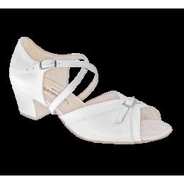 Туфли для девочки (Катя) 163кд.