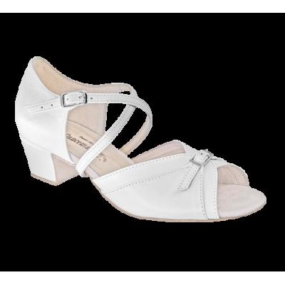 Туфли детские (Катя) модель 163кд .
