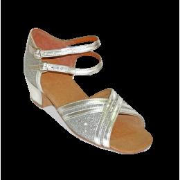 Туфли для девочки рейтинговые (Катя) 150к.