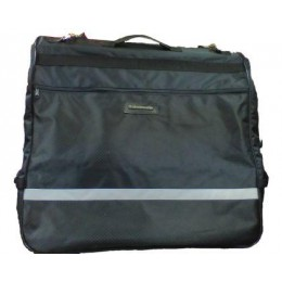 Holdall androide 5.