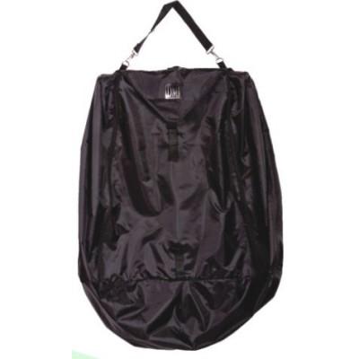 Чехол для женской одежды ПЖ-3.