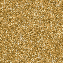 Золотая обсыпка