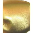 Der Vergoldete -0.71€