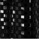 Лазер чёрные шашки