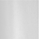 Sateen white +1.43€