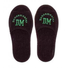 Slippers for relaxing Dnsmaster ТАП1