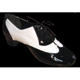 Ботинки мужские модель 4230