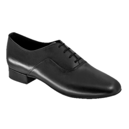 Ботинки мужские модель 202.