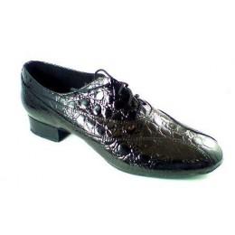 Ботинки мужские модель 203