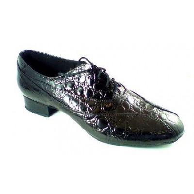 Ботинки для стандарта 203 Дансмастер.