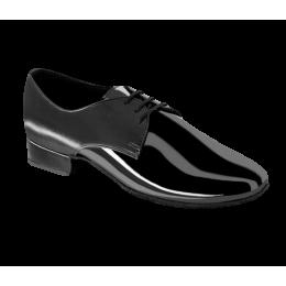 Ботинки мужские модель 21.