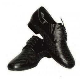 Ботинки мужские тренировочные модель 2131