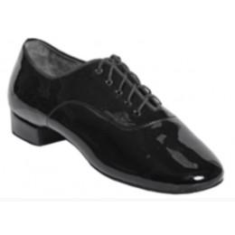 Ботинки мужские модель 220