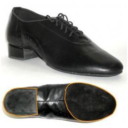 Ботинки мужские модель 233