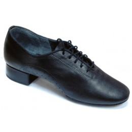 Ботинки мужские модель 2330.