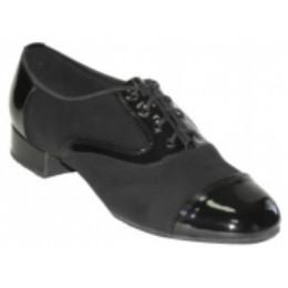 Ботинки мужские модель 2420