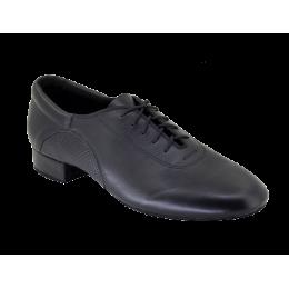 Ботинки мужские модель 25010.
