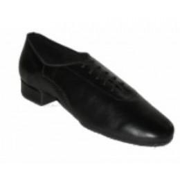 Ботинки мужские модель 251