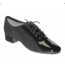 Ботинки мужские модель 2520