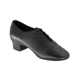 Ботинки мужские модель 4331