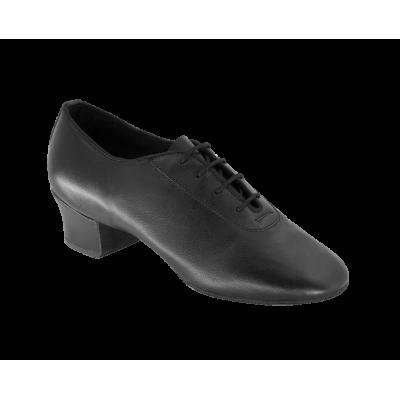 Ботинки мужские для латины модель 4331.