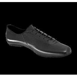 Sneakers(Jazz) 633.