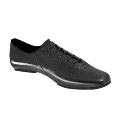 Обувь для джазовых танцев (сникеры) модель 633 купить.