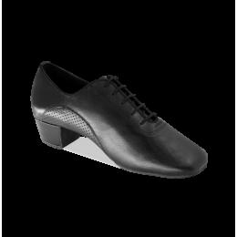 Ботинки мужские модель 450.