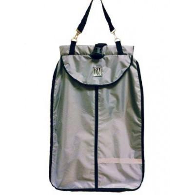 Чехол для детской одежды ПД-3.