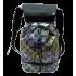 Рюкзак для танцевальной обуви и одежды R 1 купить..