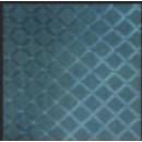 """Das Nylon """"blau kariert"""""""