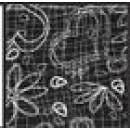 Ткань узор №6