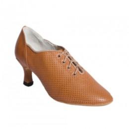 Обувь тренировочная модель 511.