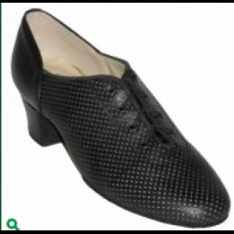 Обувь тренировочная модель 522.