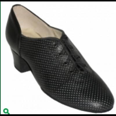 Тренировочная обувь 522.