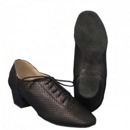 Обувь тренировочная модель 5220.