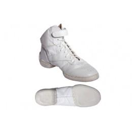 Sneakers (Jazz) 64.