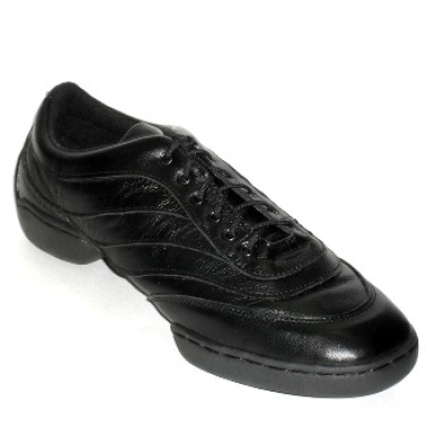 Обувь для джазовых танцев (сникеры) модель 661 купить.
