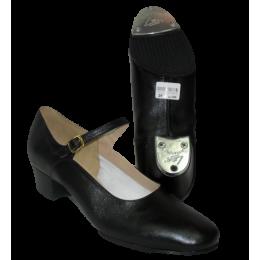 Ботинки для стэпа женские 771Стэп.